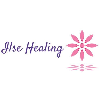 Ilse Healing